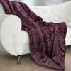 Decken und Überwürfe