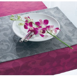 Tischwäsche - Tischset 2 teilig - Esprit home