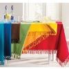 Tischwäsche - Tischdecke - viele Varianten - Heine