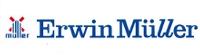 Erwin Müller - Logo